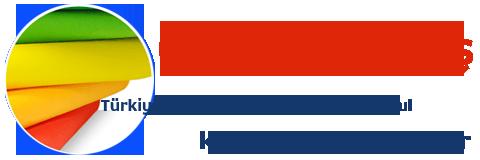 Çin ithal Kumaş - İthal Kumaş - Merter ithal Kumaş - İthal Kumaş Fiyatları - Kumaş İthalatı - Kumaş Fiyatları - İthal Tekstil - Zeytinburnu Kumaş - İstanbul ithal Kumaş - İthal Kumaşlar - Kumaş Çeşitleri - Türkiye İthal Kumaş - Bursa İthal Kumaş