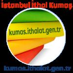 İthal Kumaş, İstanbul Kumaş, İstanbul Tekstil, ithal Çin kumaşları