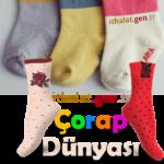 Toptan-Çorap-Fiyatları-Satışları-Çorap-Siteleri-Çorap-Toptan-Almak-İstanbul-Çorap-Satışı-Almak-Toptan-Çorap-Alışları-Toptan-Çorap-Fiyatları-Ne-Kadar-kuma